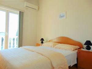 soba12
