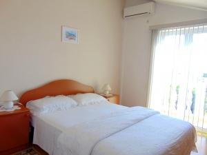 soba13