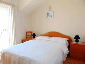 soba14